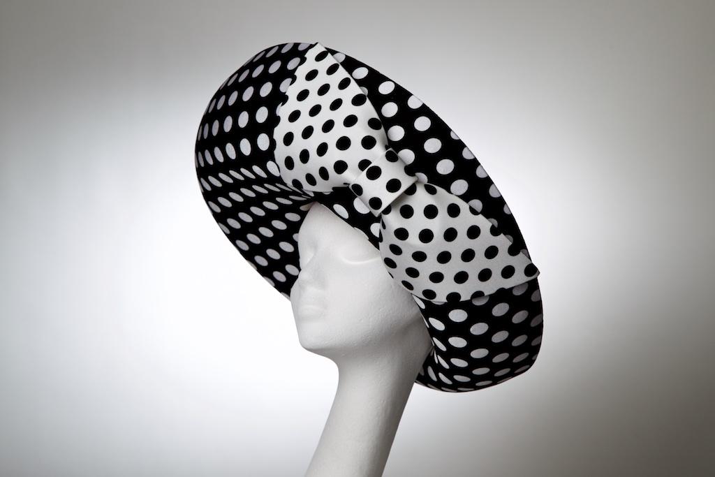 20 Carol Kennelly Hats 3099.jpg
