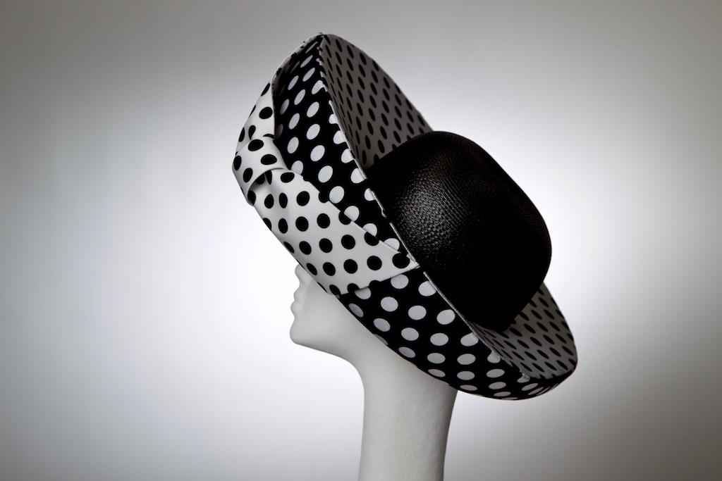 20 Carol Kennelly Hats 3101.jpg