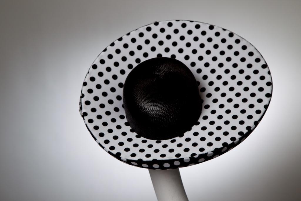 20 Carol Kennelly Hats 3103.jpg