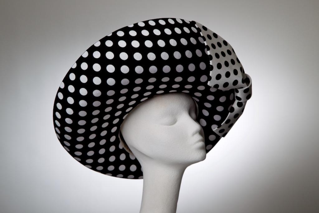 20 Carol Kennelly Hats 3104.jpg