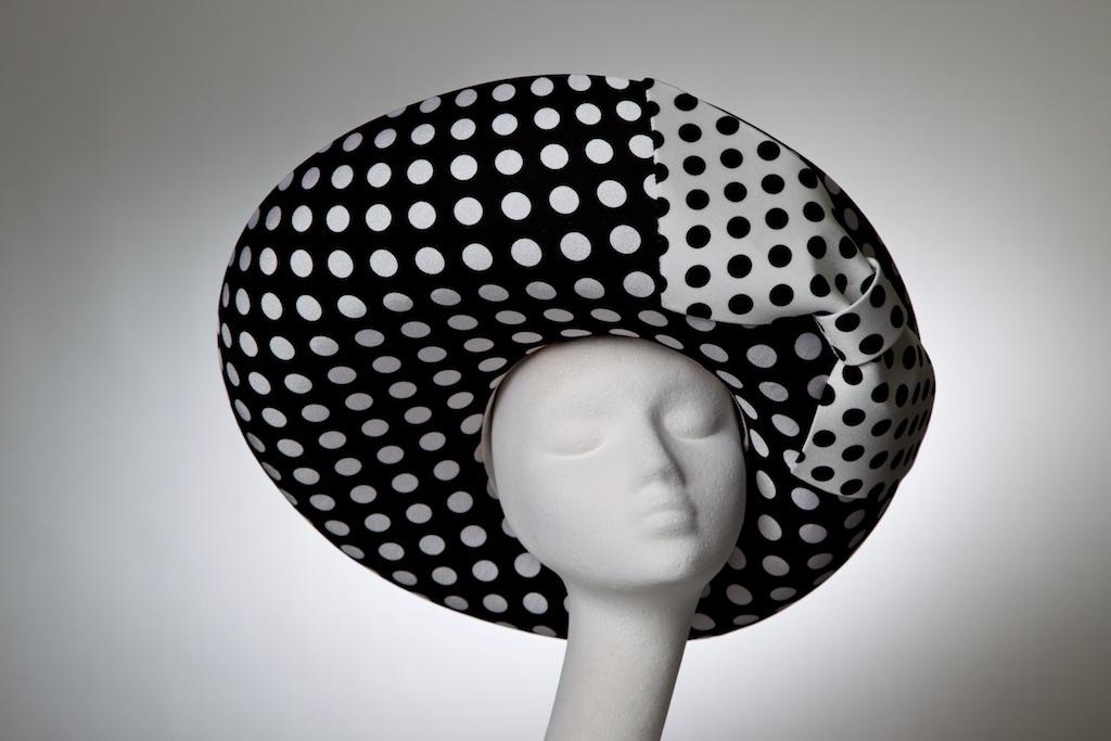 20 Carol Kennelly Hats 3105.jpg