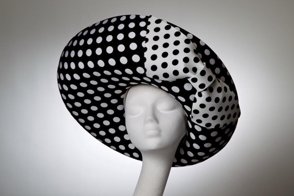 20 Carol Kennelly Hats 3106.jpg