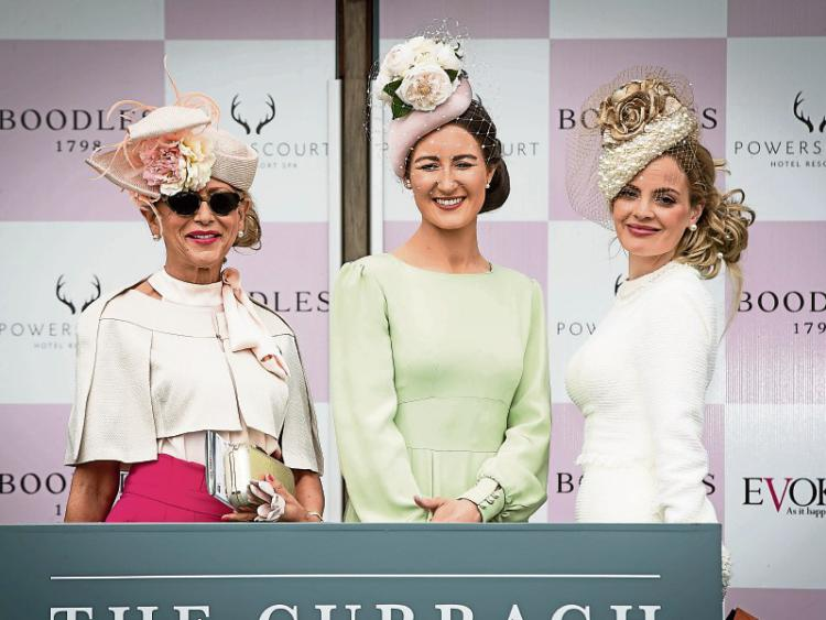 GN4_DAT_10123142.jpg--tipperary_fashionista_named_most_stylish_lady_at_oaks_day_at_the_curragh.jpg