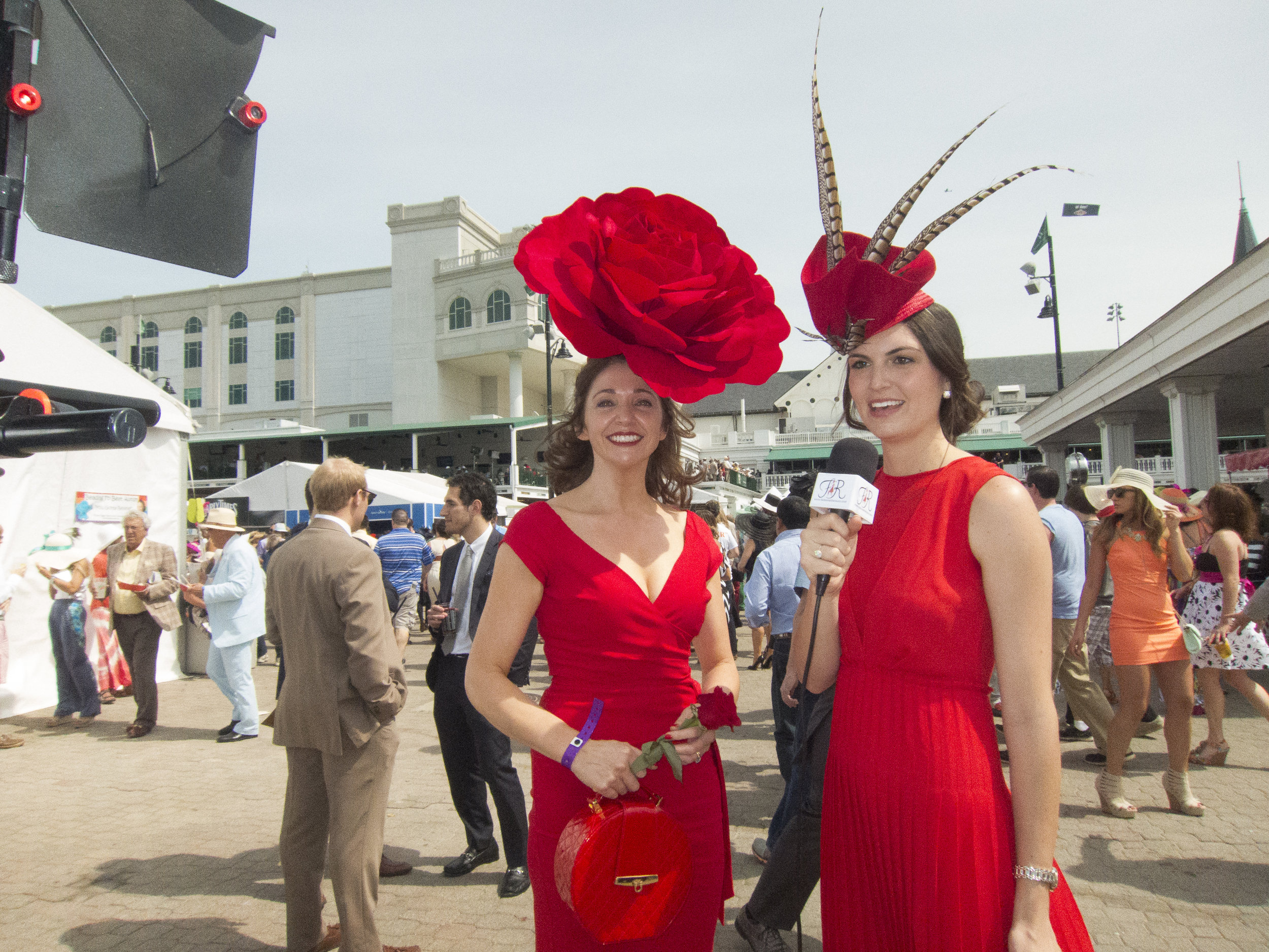Kentucky Derby 5368.jpg