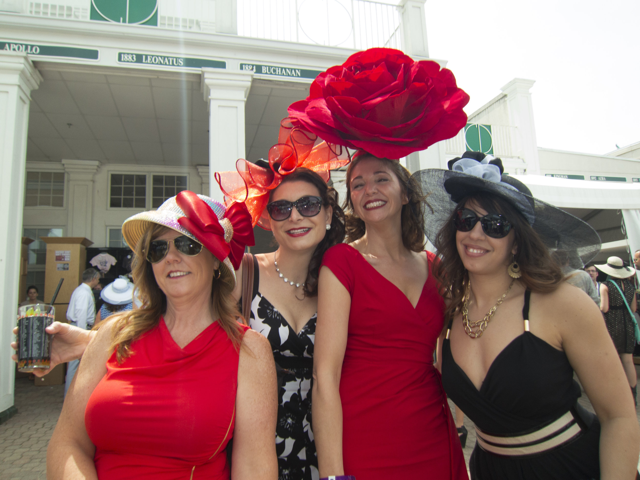 Kentucky Derby 5339.jpg