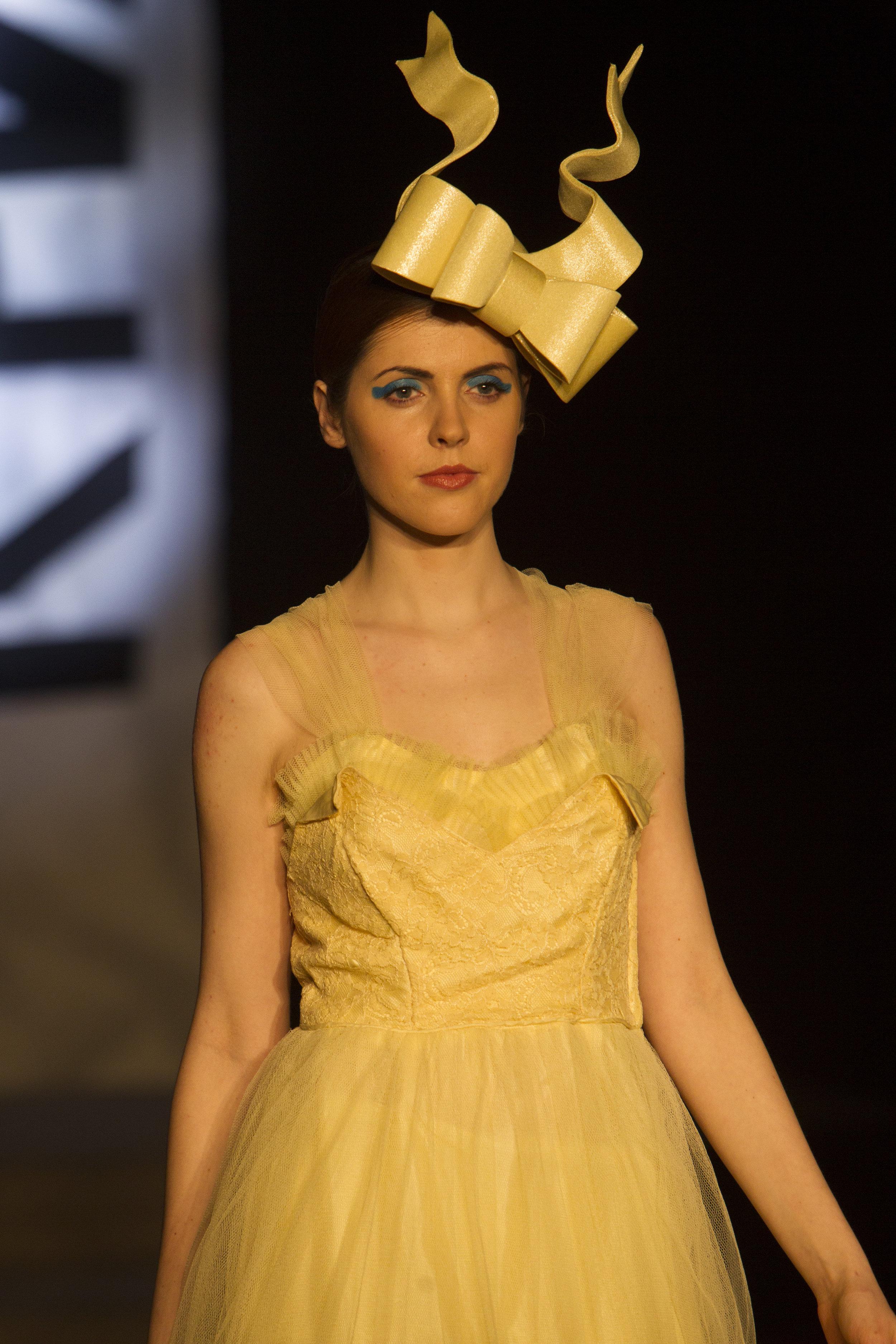 10 KFW Fashion 3875.jpg