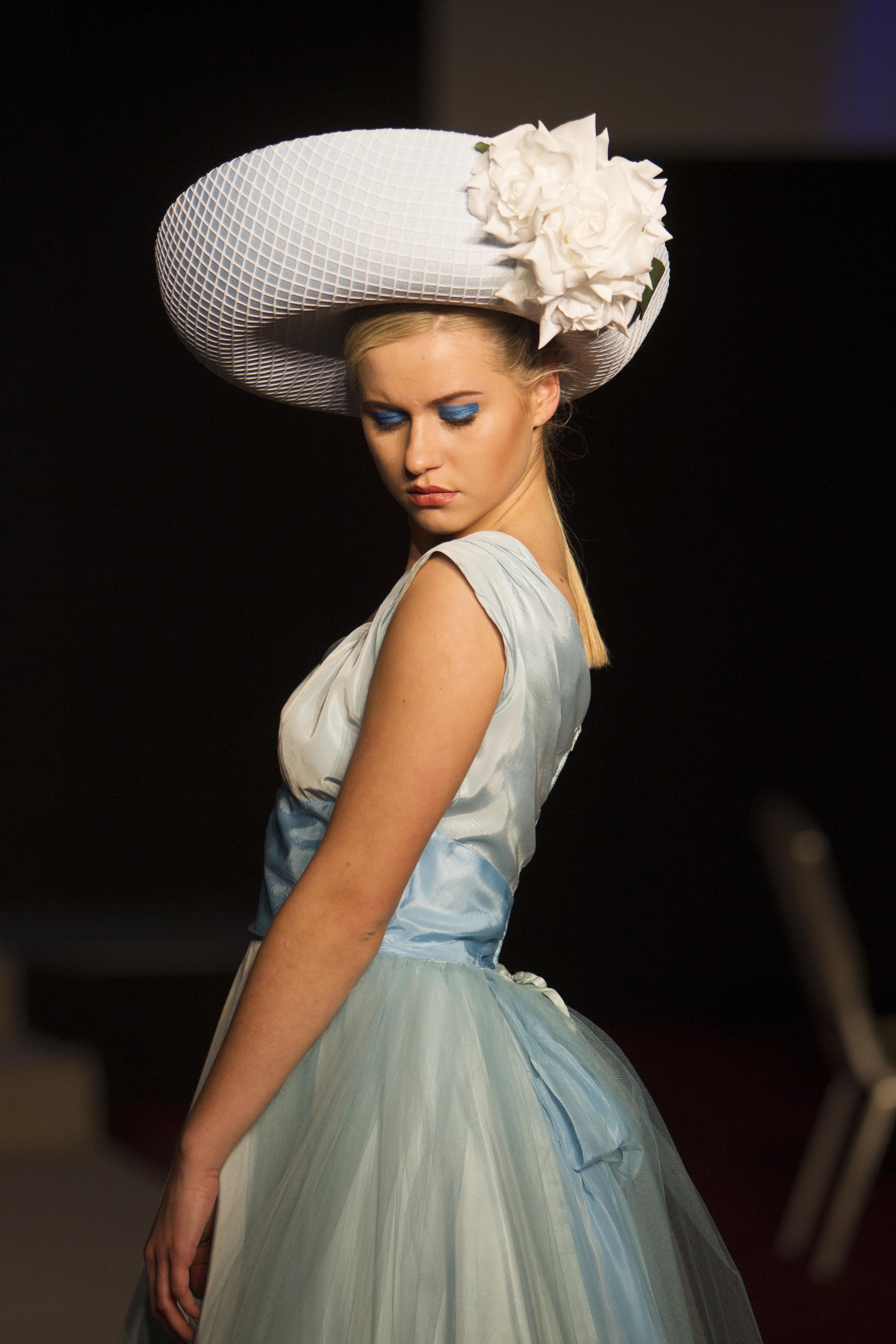 10 KFW Fashion 3795.jpg