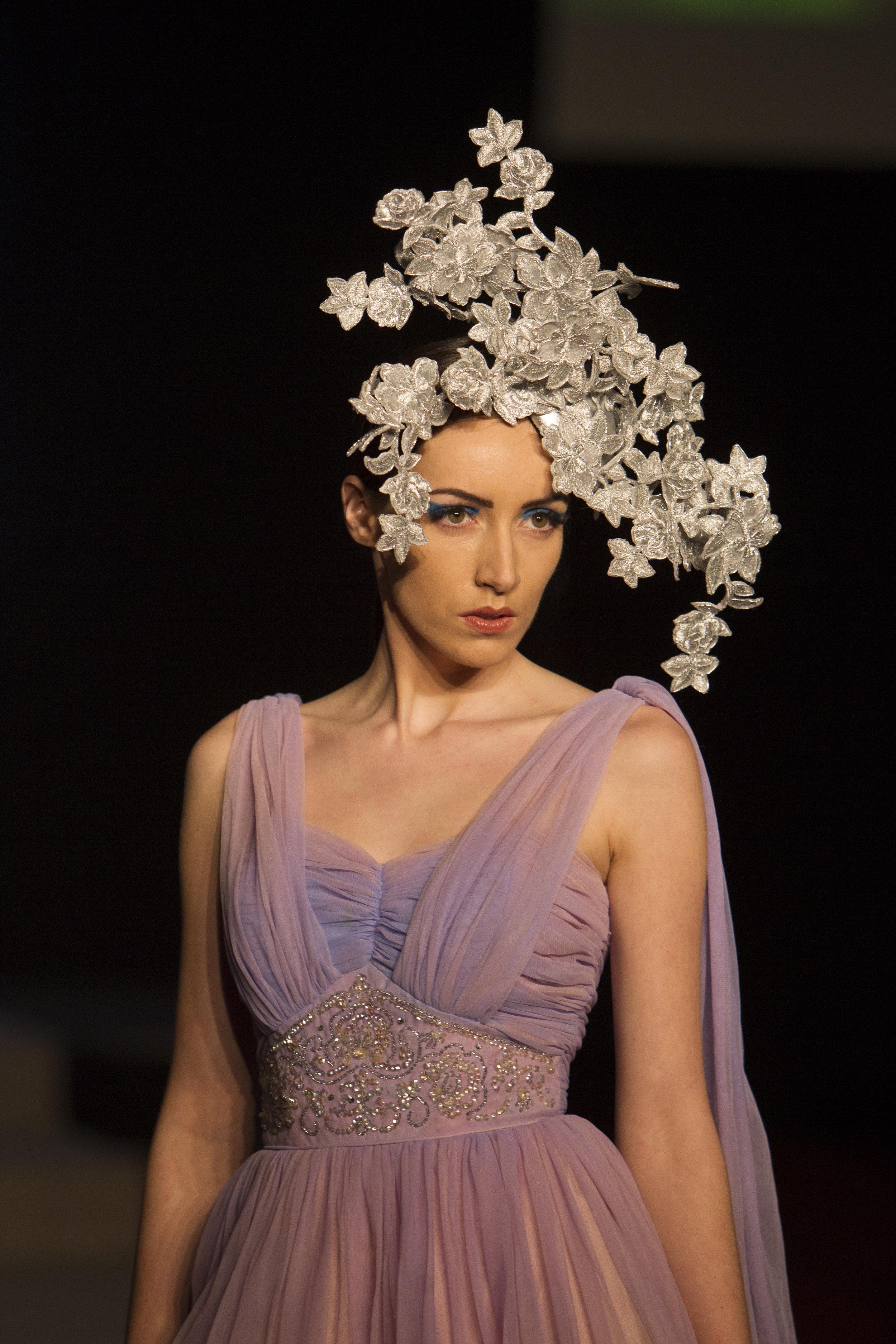 10 KFW Fashion 3548.jpg