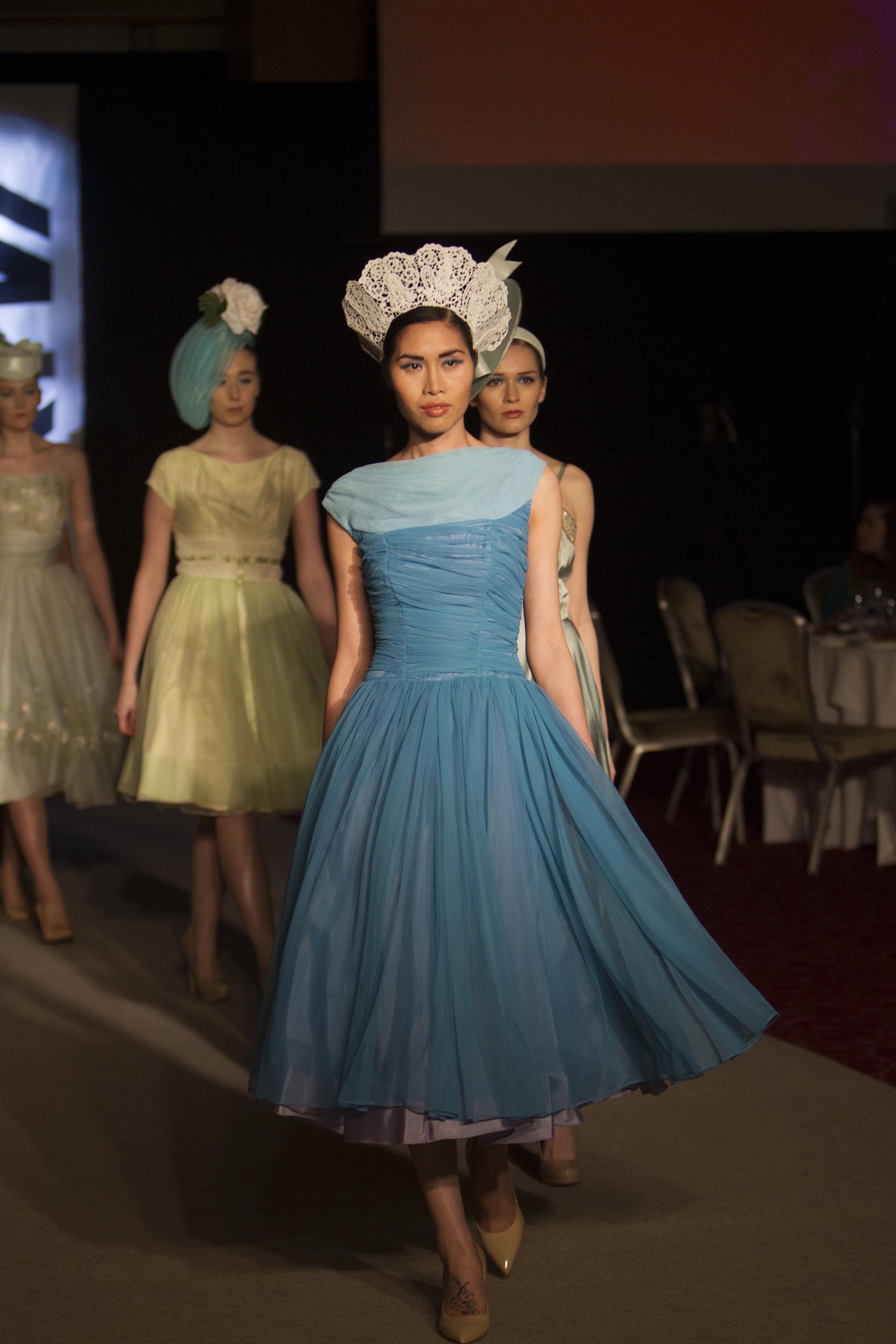 10 KFW Fashion 3493.jpg