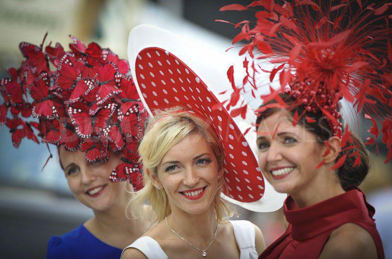 2012 Dublin Horse Show 1.jpg