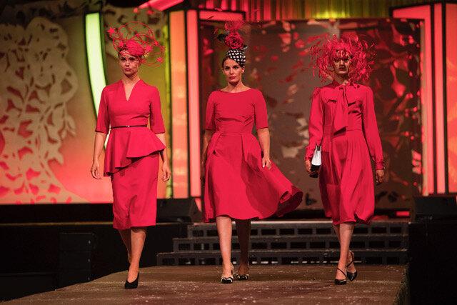 35 Fashion Show 3277.jpeg