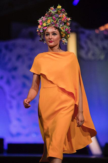 35 Fashion Show 3375.jpeg