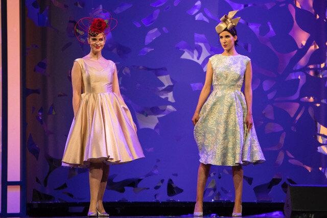 35 Fashion Show 3481.jpeg