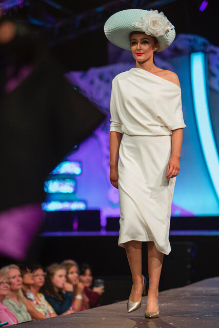 35 Fashion Show 3616.jpeg