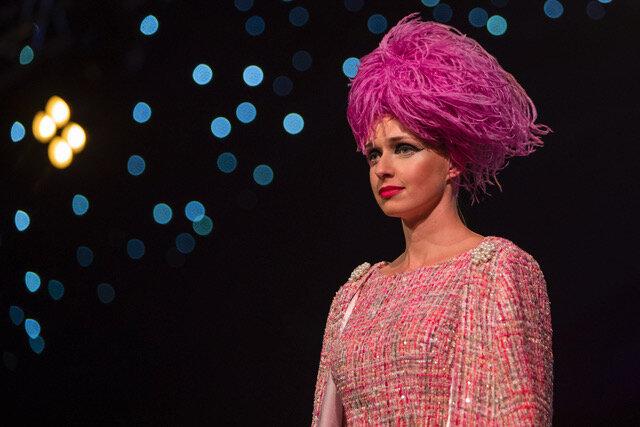 35 Fashion Show 3629.jpeg