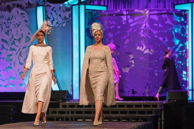 35 Fashion Show 3674.jpeg