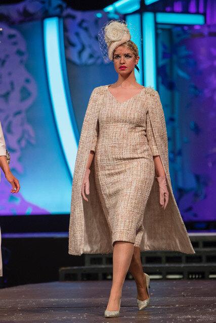 35 Fashion Show 3676.jpeg