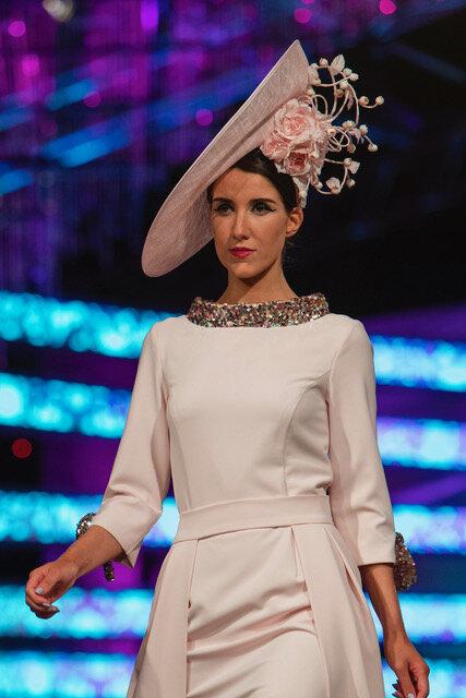 35 Fashion Show 3681.jpeg
