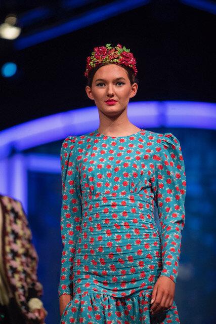 35 Fashion Show 4006.jpeg