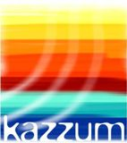 Kazzum_logo.jpg