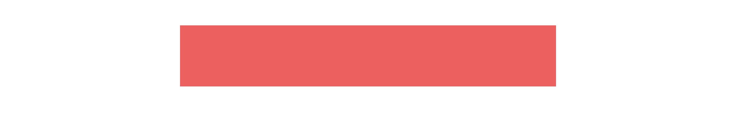 Banner-DAN-LAM.png