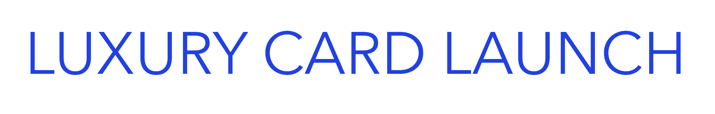 LUXURY-CARD-LAUNCH--PROJECT.png