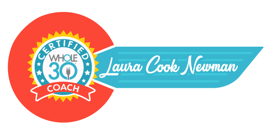 Laura Cook Newman_Whole30 Logo_Color_08162019.png