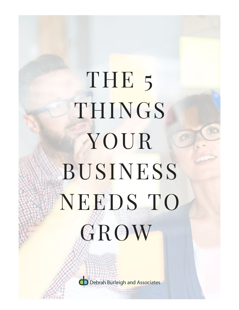 the 5 things your business needs to grow.jpg