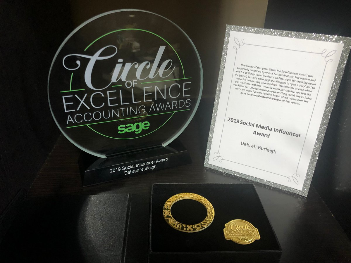 Sage Circle of Excellence Accounting Awards.jpeg