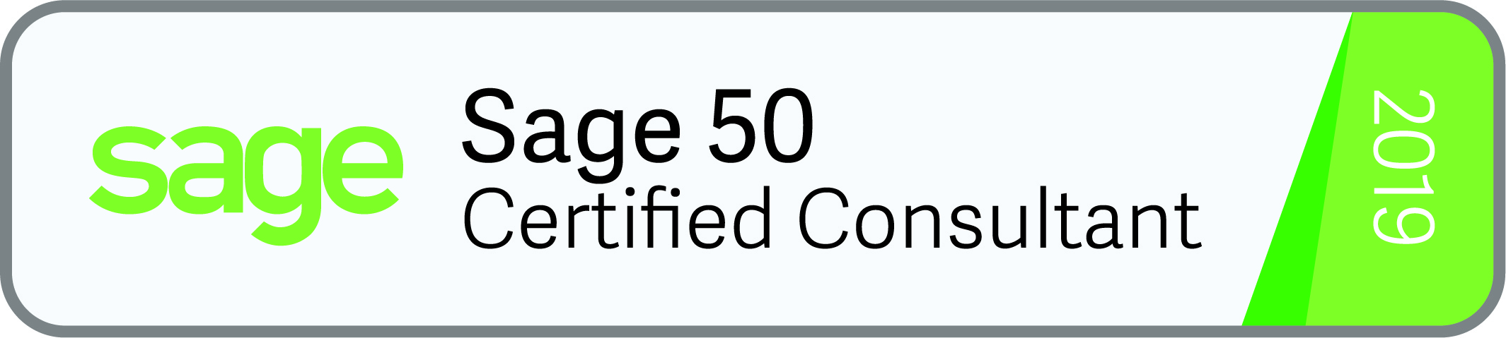 Sage_50_Certified_Consultant_2019.jpg