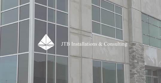 JTB-Installations.jpg