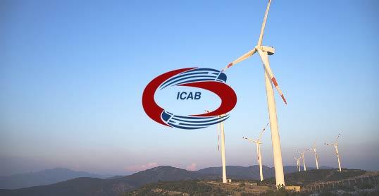 ICAB-Image-02-1.jpg