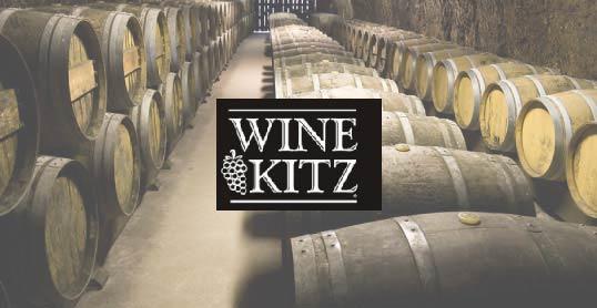 WineKitz_CaseStudy.jpg
