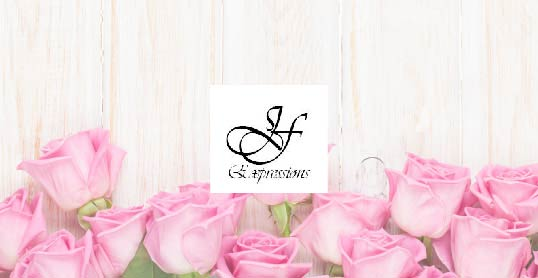 JosephineFloralExpressions.jpg
