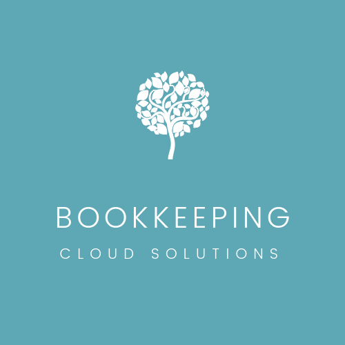 Cloud_Bookkeeping