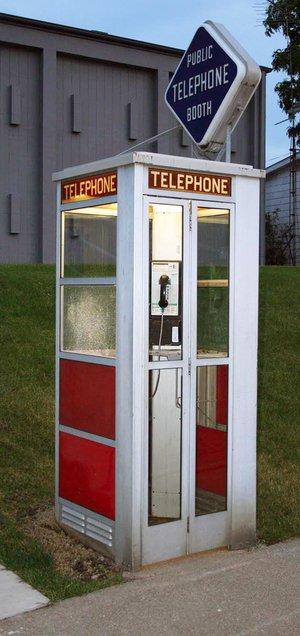 ClassicTelephoneBooth.jpg