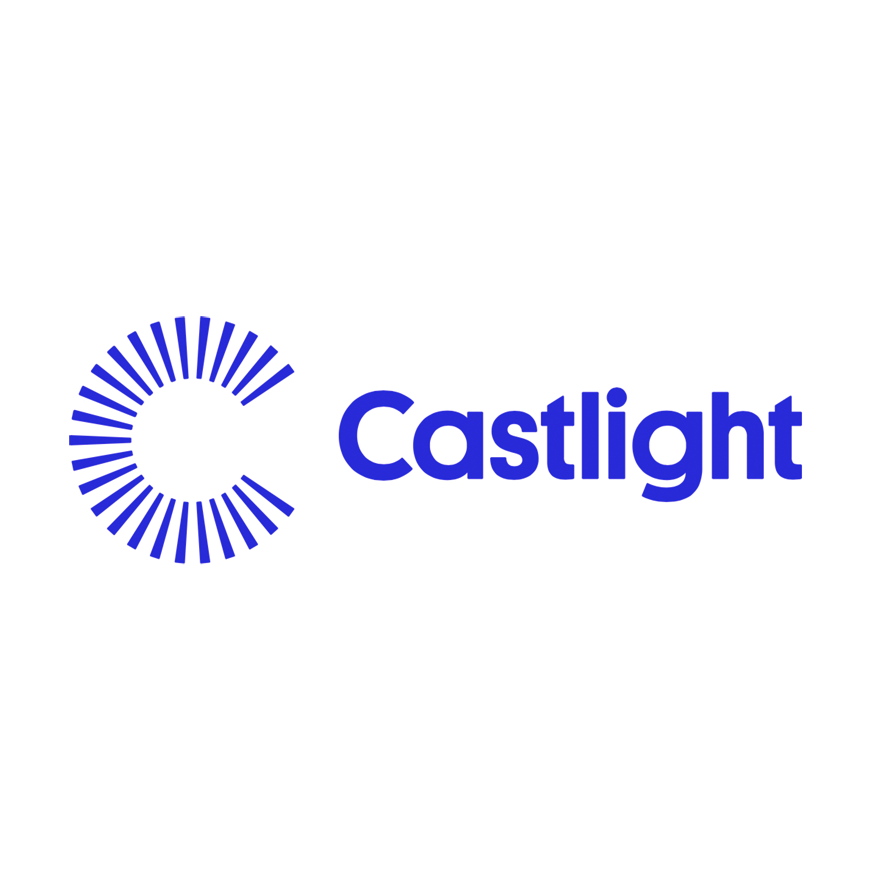 castlight.png