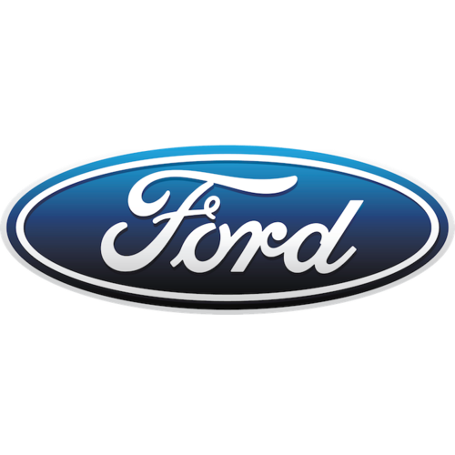 Ford+square.png
