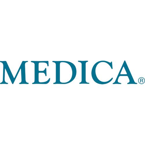 Medica+square.png