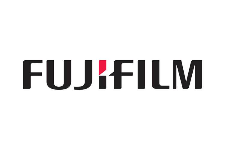 logo-fujifilm.jpeg