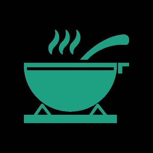 noun_cooking_127169 (2).png