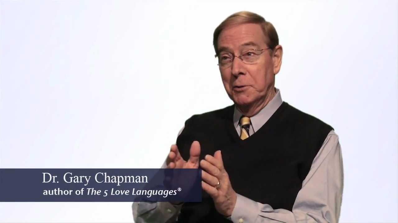 gary+chapman+5+love+languages.jpg