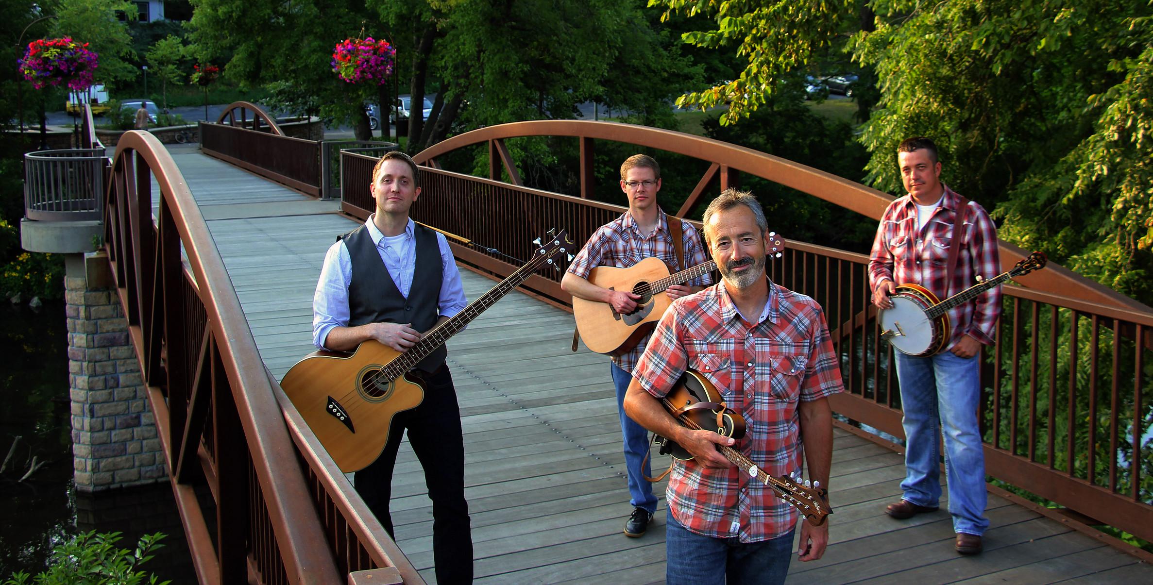 Good Intentions Bluegrass.jpg