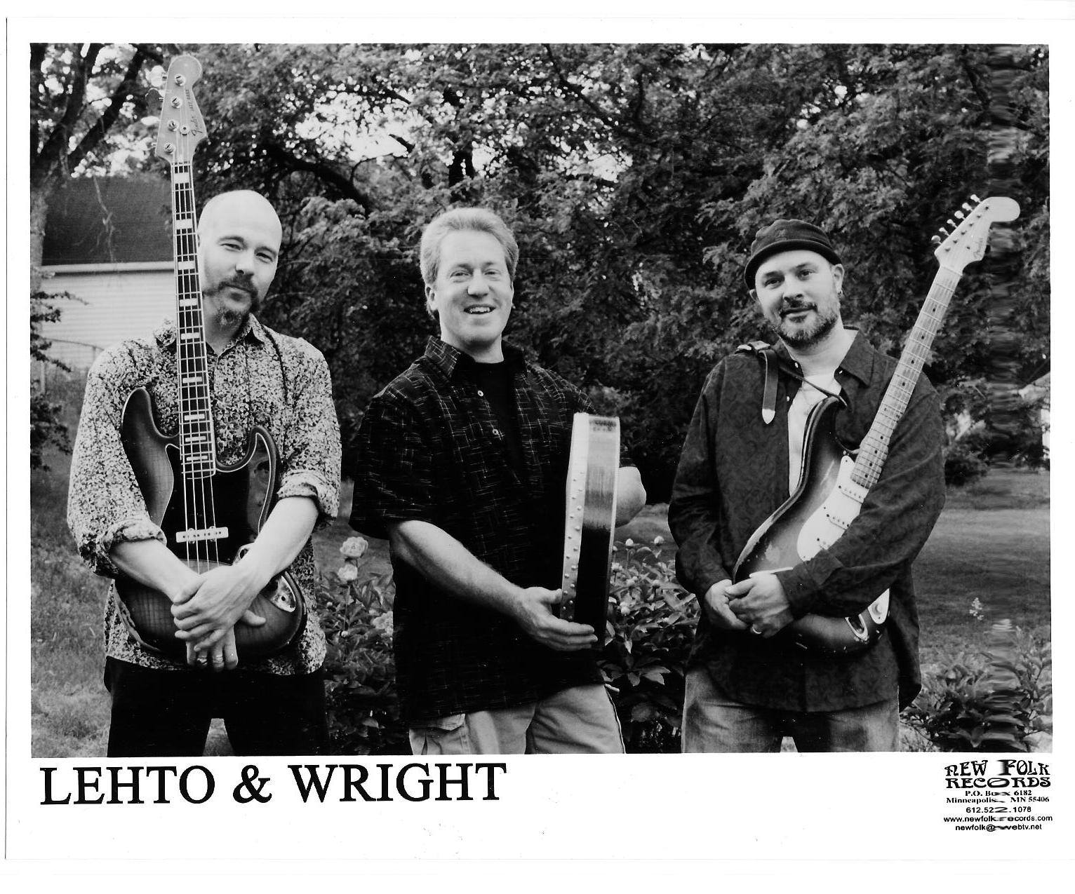 Lehto & Wright.jpg