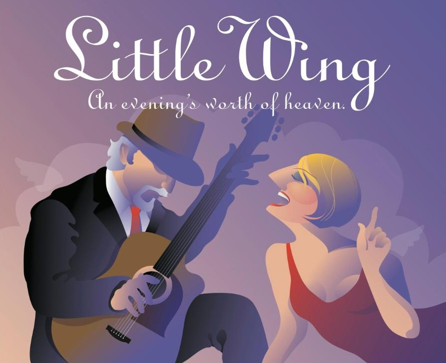 Little Wing.jpg