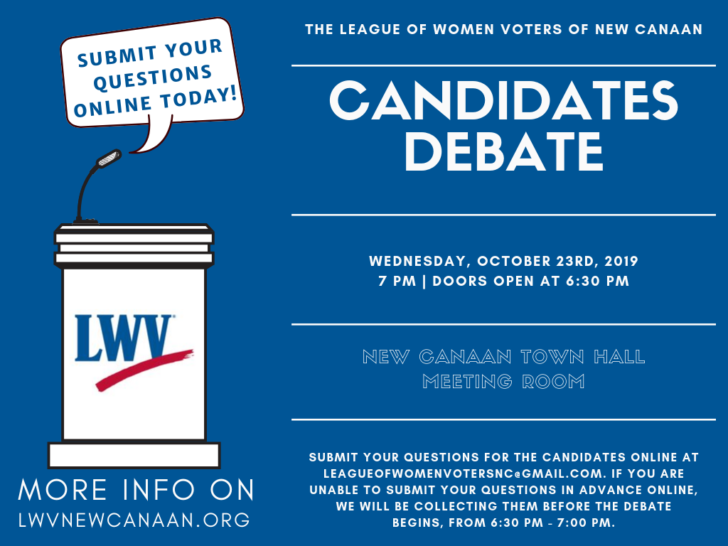 LWV-candidates-debate.png