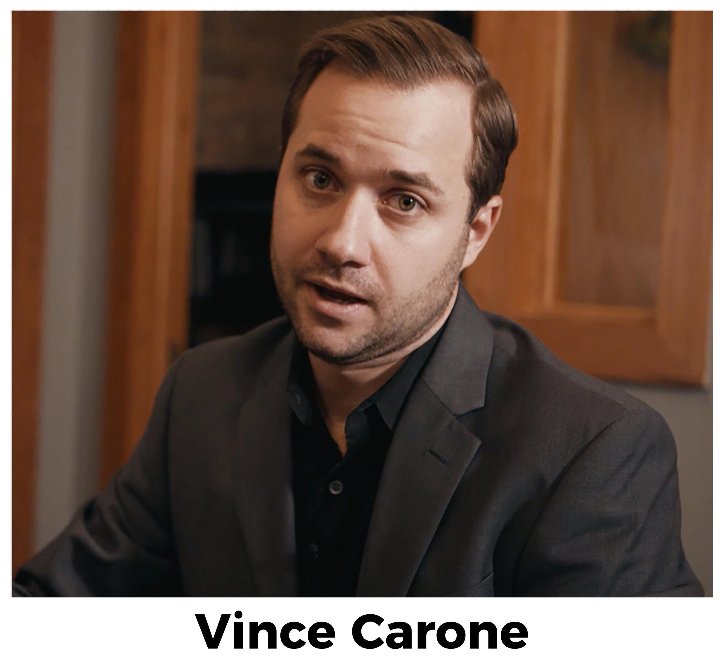Vince Carone Headshot.jpg