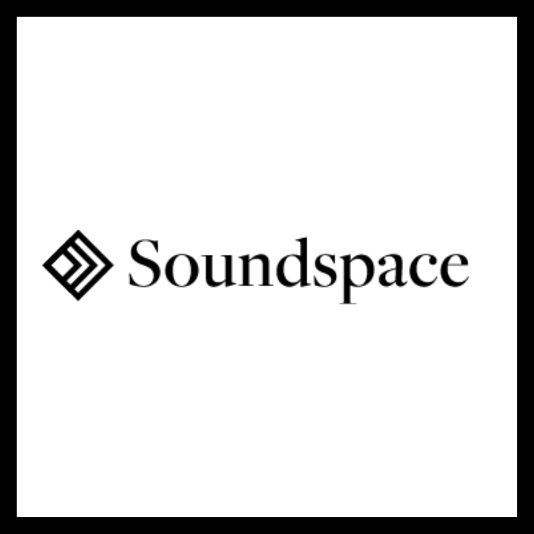 sounds space.png