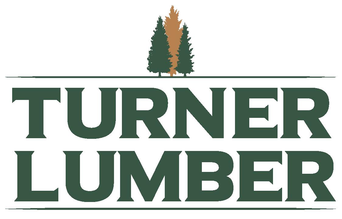 Turner Lumber logo_PMS_vert.png