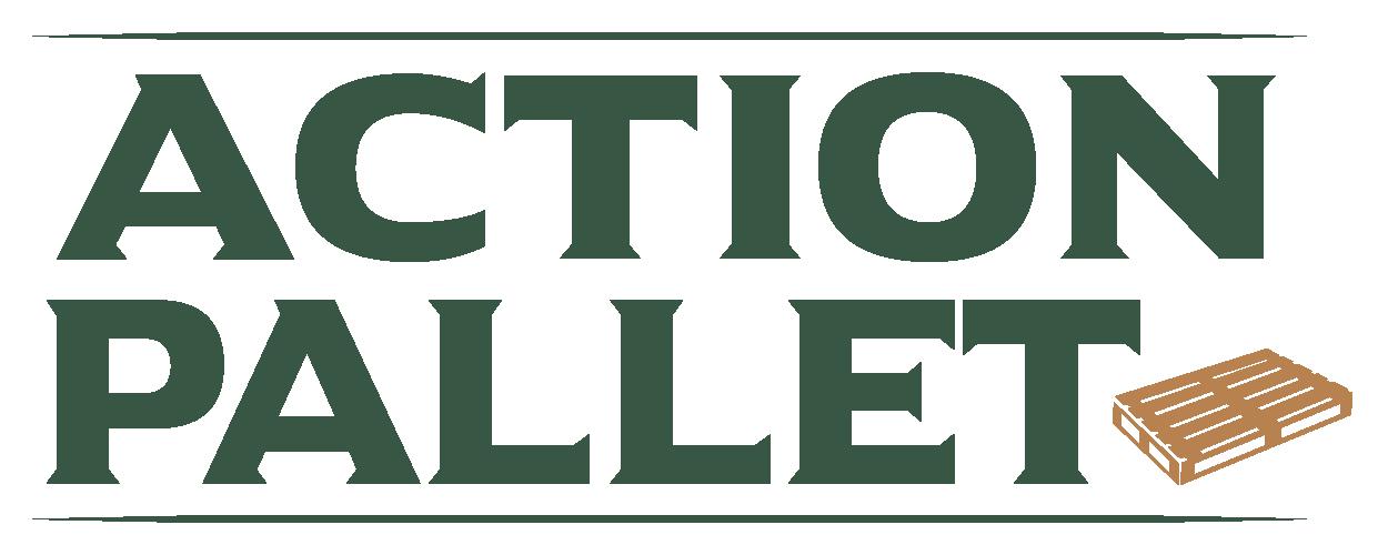 Action Pallet logo_PMS_vert.png